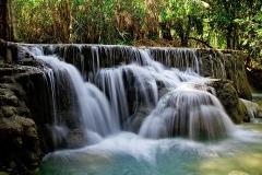 kuang-si-falls-2