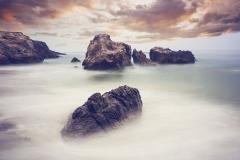 landscape-rocks