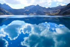 luner-lake