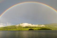 rainbow-full