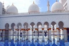 abu-dhabi-masjid