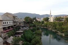 bosnia-masjid