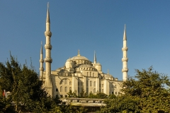 istanbul-masjid