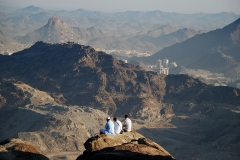 makkah-mountain