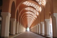 masjid-corridor