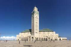 morocco-masjid-2