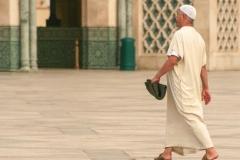 morocco-masjid