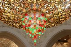 mosque-art