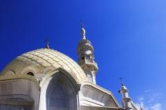 mosque-bulgaria