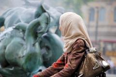 muslim-woman-hijab