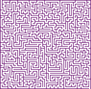 Mazes roadislamcom for Herd ma e