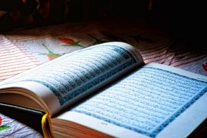 Directory of Online Quran and Arabic Teachers